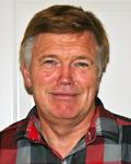 Arnt Karlsen :