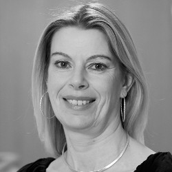 Susanne Weisbjerg Vilstrup :